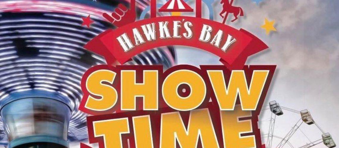 Hawkes Bay Mega Fun