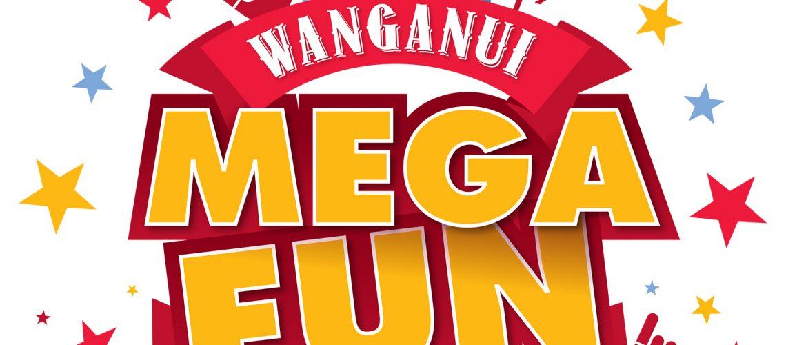MegaFun_Carnival_Brand_Wanganui