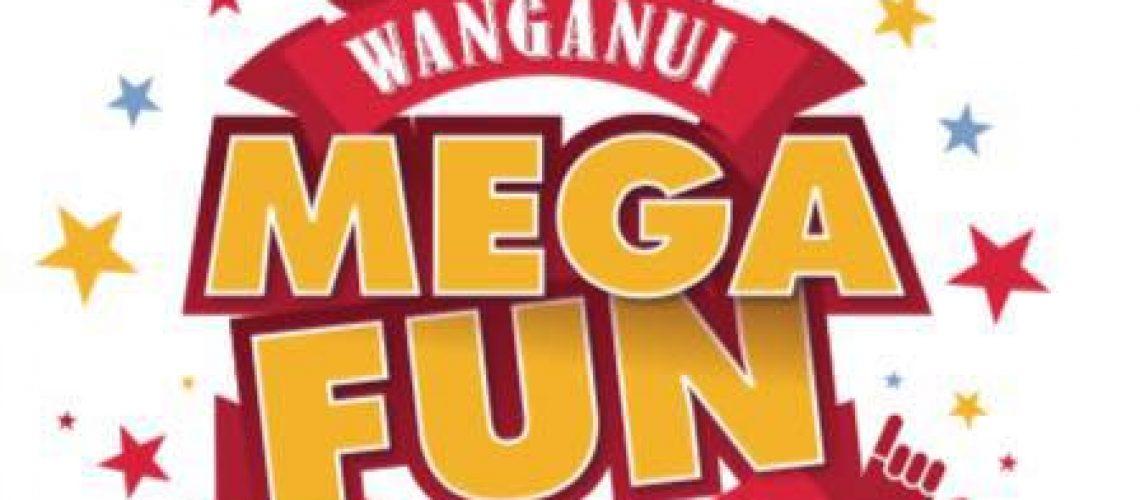 Wanganui Mega Fun