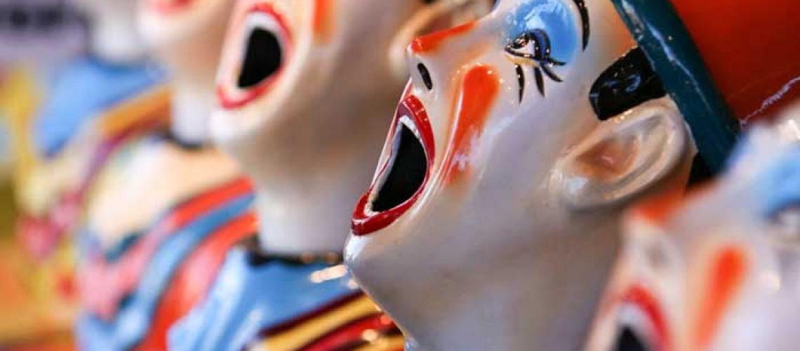 mahons-amusements-general-gallery-images-b